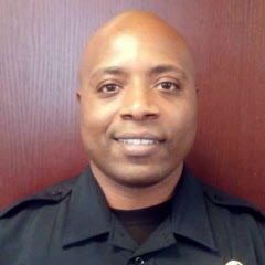 Farmers Branch officer Ken Johnson was off-duty when he shot and killed a teenager and wounded another teen.