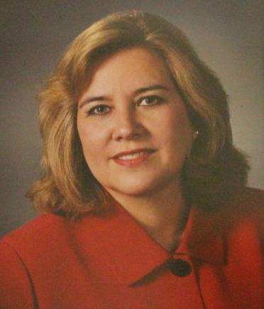 Yvonne Gonzalez ended up going to federal prison after her short-lived tenure as superintendent.