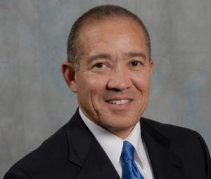 Dallas schools superintendent Mike Miles has been in his job a year.