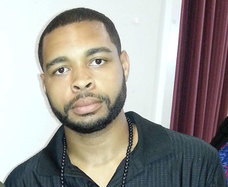 Micah Xavier Johnson was killed during a manhunt in downtown Dallas.