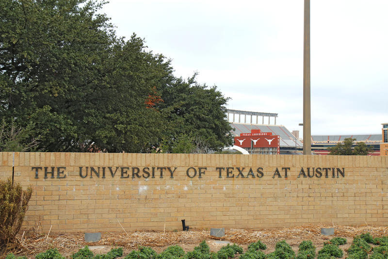 Campus carry goes into effect today at all Texas colleges and universities.