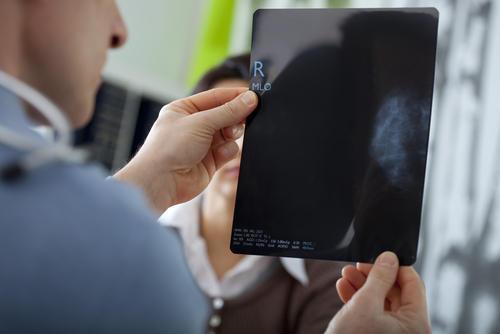jekot breast imaging center jpg 1200x900