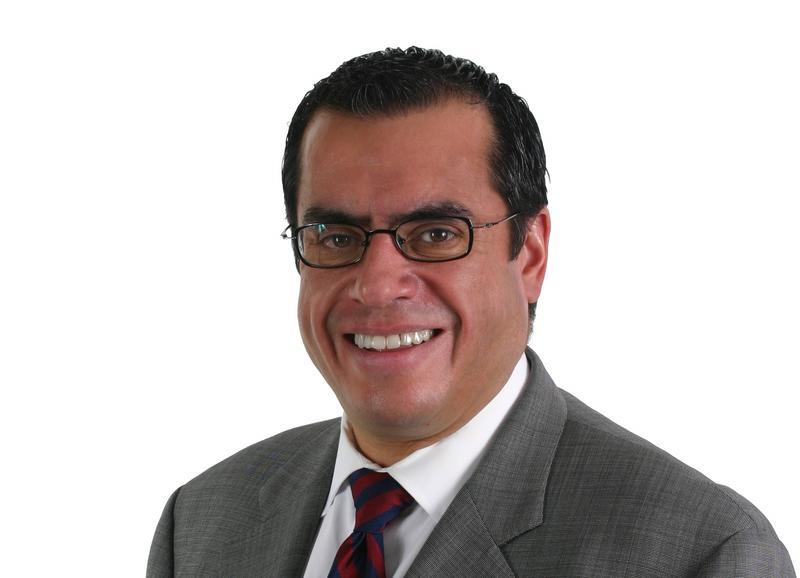 John Loza