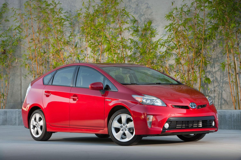 Toyota To Move Its U S Headquarters To Plano Kera News