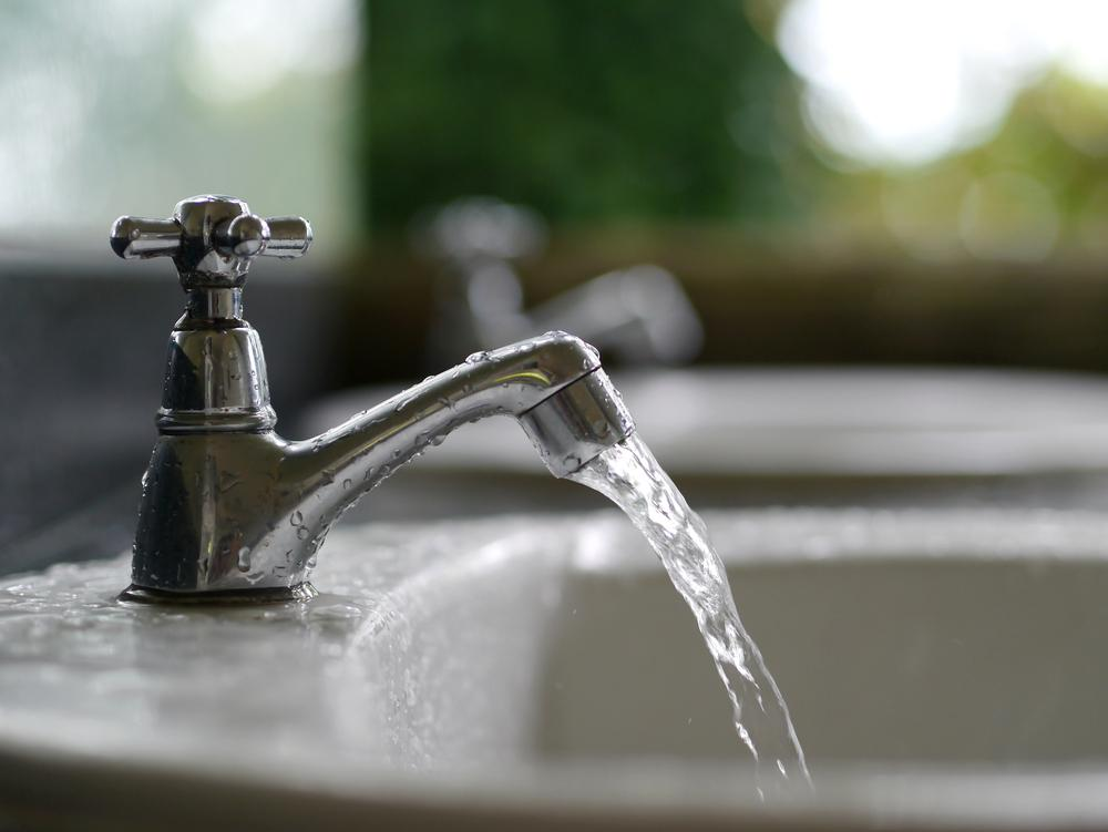 Will Dallas Flush Fluoride Out Of City Water Supply? City Council ...