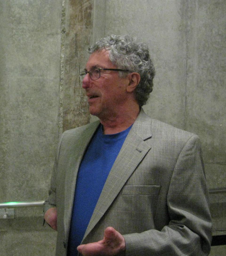 Dr Beck Rodenkirchen