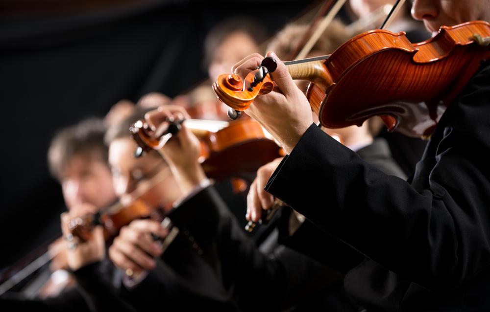 Symphony скачать игру - фото 3
