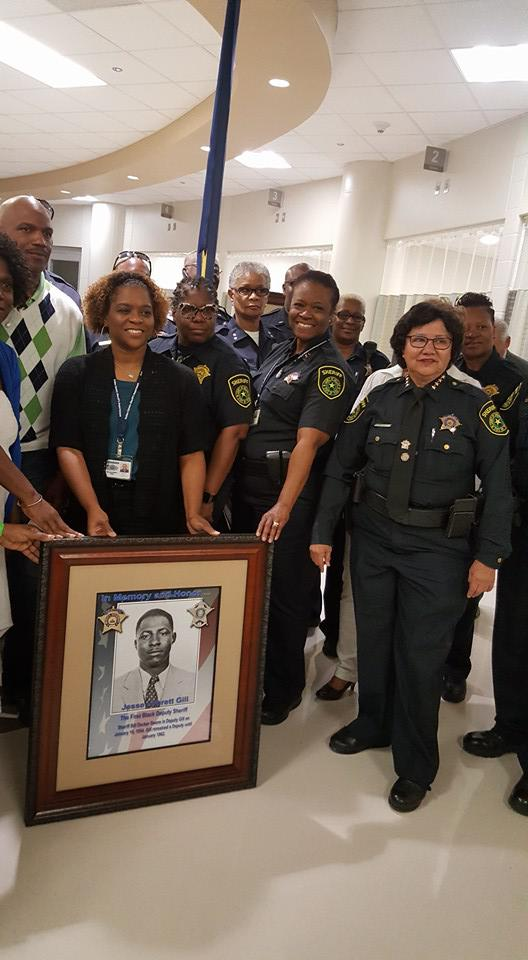 dallas county hispanic singles The longtime law enforcement officer gained international attention helping democrats topple a republican establishment in dallas county but she's already had some stumbles as she attempts.