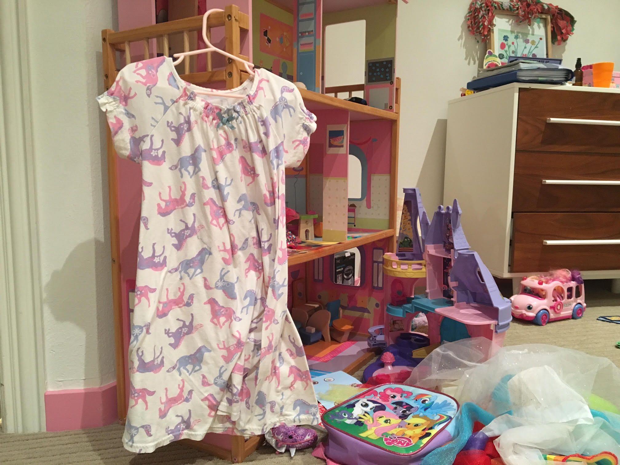 69c378d814 The Reason You Can t Find All-Natural Cotton Nightgowns For Girls ...