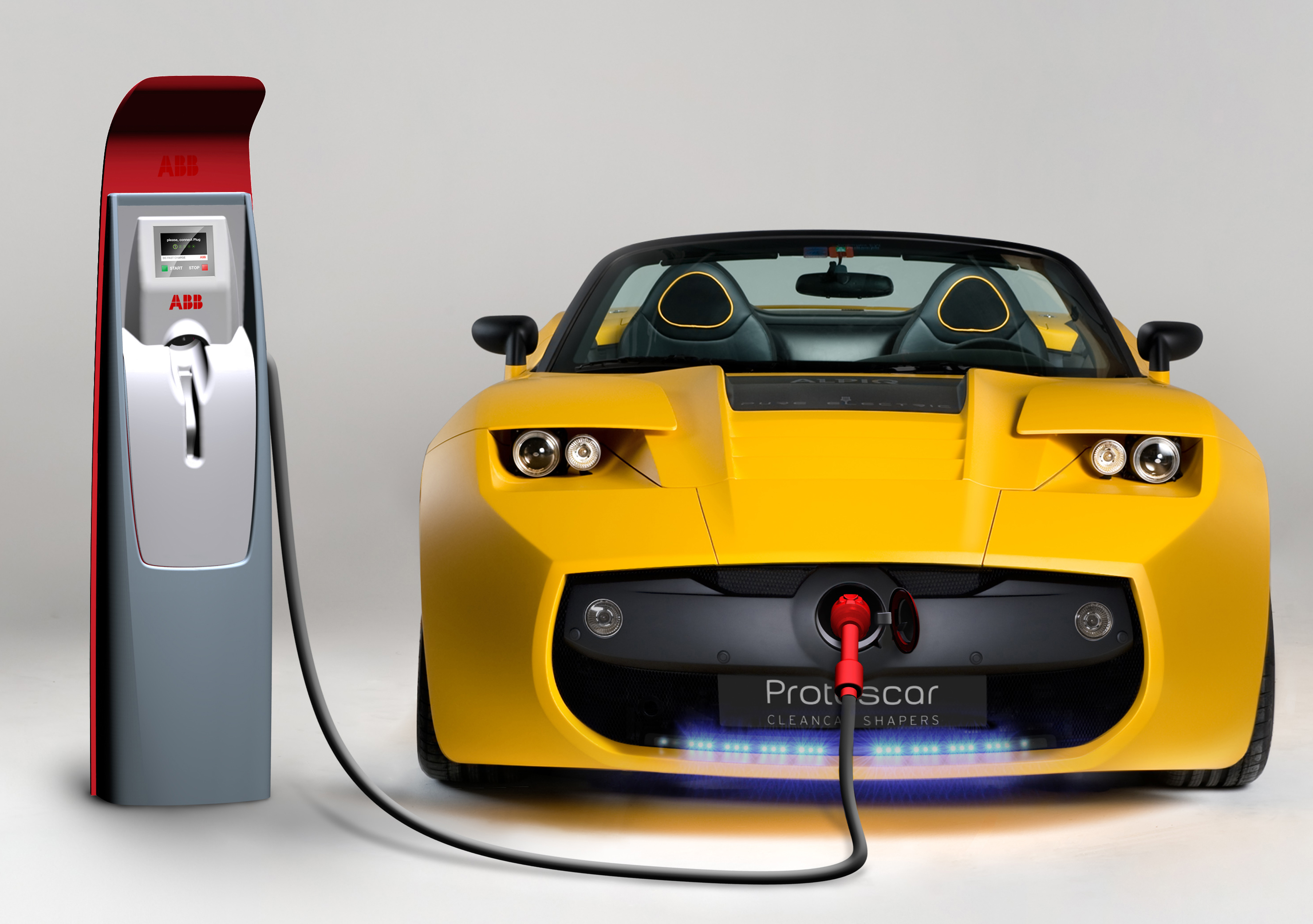 Electic Car Battery Prices