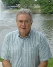 Commerce Mayor John Ballotti