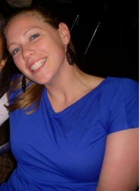Saralyn Portwood