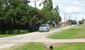 Bids from contractors wanting to rebuild or or perform maintenance on several local streets are due to the City of Greenville in two weeks.