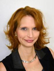 Cindy Roller