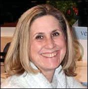 Dr. Linda Ball