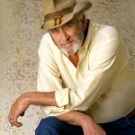 Promotional photo from the official Don Williams website.