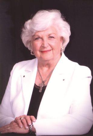 Ruth Ann Stallings