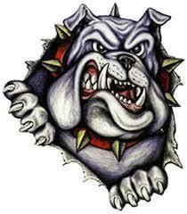 Cooper Bulldogs