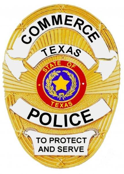 Body cameras may make their way into all Texas police department.
