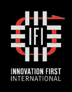 Innovation First International