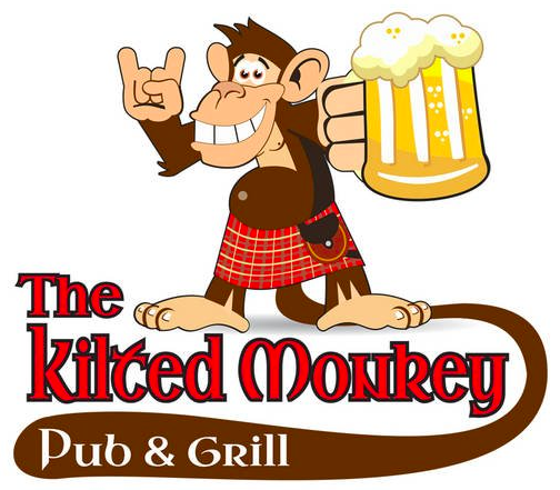 The Kilted Monkey will close its doors after business on April 27th, 2013.
