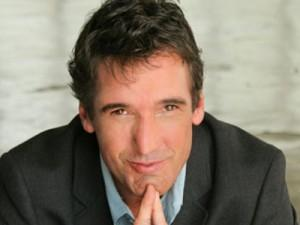 Dallas-based radio host Kidd Kraddick