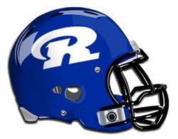 Rivercrest High School Rebels