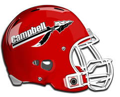 Campbell Indians