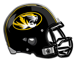 Mount Pleasant Tigers