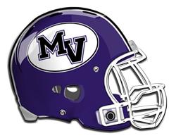 Mount Vernon Tigers