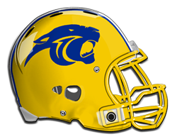 North Lamar Panthers