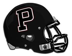 Princeton Panthers