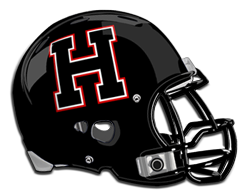 Rockwall-Heath Hawks