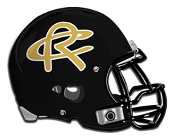 Royse City High School Bulldogs