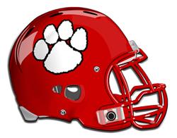Terrell Tigers