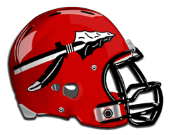 Winnsboro Red Raiders