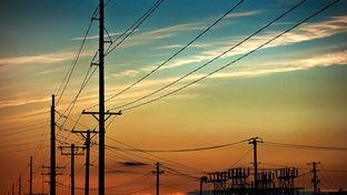 """""""The decline in customer complaints comes as good news for Texas consumers, and may suggest that the market has matured since the inception of electric deregulation,"""" said Randy Moravec, the affordable power coalition's director. """"However, Texa"""