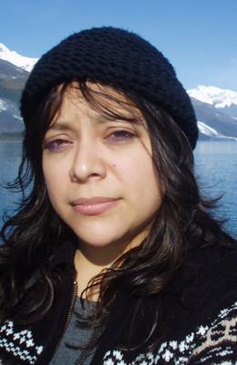 Liana Lopez will speak at Texas A&M University-Commerce Sept. 25.
