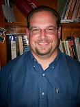 Dr. Eric Gruver