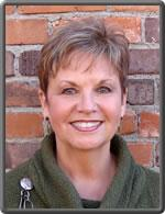 Janeen Cunningham