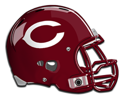 This week's Bulldogs game: Cooper (11-0) vs. Henrietta (7-4), 7:30 Fri. at Collins Stadium, Denton.