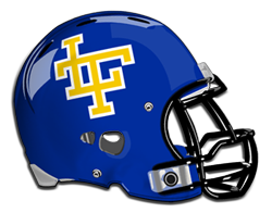 This week's Tigers game: Leonard (8-3) vs. Blooming Grove (7-4), 7:30 Fri. at Echols Field, Coppell.