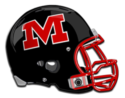 This week's Cardinals game: Argyle (11-0) vs. Melissa (9-2), 7:30 Fri. at Prosper H.S., Prosper.