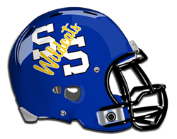 This week's Wildcats game: Sulphur Springs (8-3) vs. Whitehouse (11-0), 7:30 p.m. Fri. at City Bank Stadium, Forney