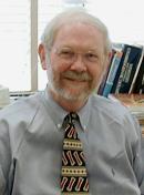 Dr. Dale Funderburk