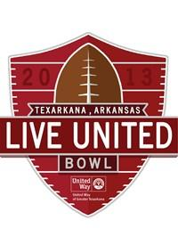 Live United Texarkana Bowl