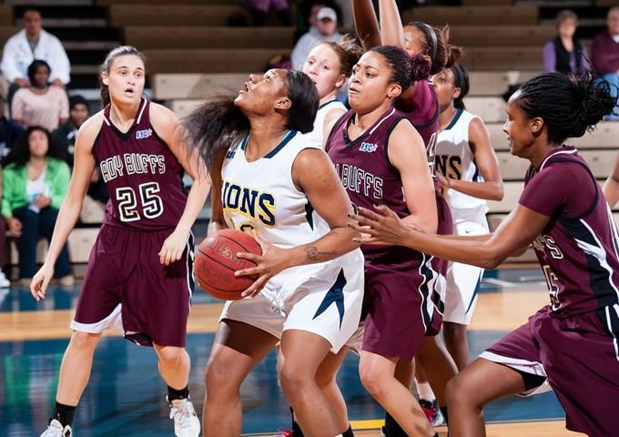 A&M-Commerce will try to get their first win over the team that they last beat in Abilene Christian. The win was in last season's Lone Star Conference Tournament Quaterfinal in Allen with the Lions winning, 80-79. The Lions have a two week break after thi