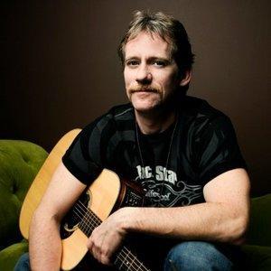 Brad Davis