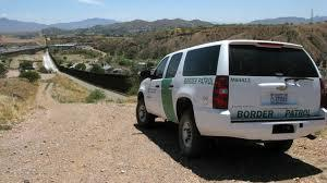 U.S. Border Patrol agents say that illegal traffic on public and private land in the Rio Grande Valley has triggered the need for additional resources in the region this year.