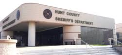 Hunt County Sheriff's Department investigated suspisions of a sexually oriented business operating in Hunt County.